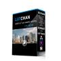 Lutchan eshop náhled