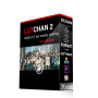 Lutchan 2 eshop náhled
