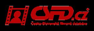 csfd1