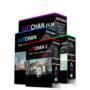 lutchan-vsechny-sady
