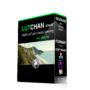 lutchan-start-eshop